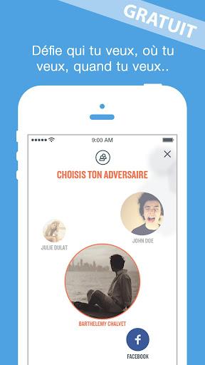 【免費教育App】Prépa HEC Study Quizz-APP點子