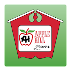 Apple Hill Growers icon