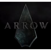 Arrow Italia News