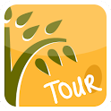 Pays Bocage Bressuirais Tour logo