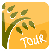 Pays Bocage Bressuirais Tour