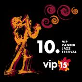 Vip Zagreb Jazz Festival