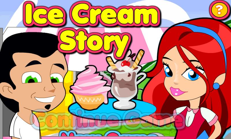 Ice Cream Restaurant FULL v1.2.5