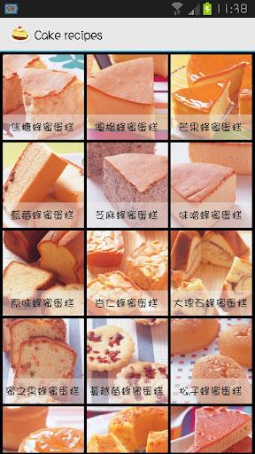 【好物+食譜】伊萊克斯烤箱—–美式香烤嫩肋排,爵士香蕉巧克力小蛋糕 | 小熊與廚房的非常關係