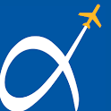 ATH Airport logo