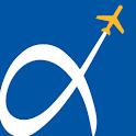 ATH Airport logo