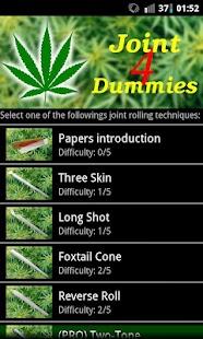 Joint 4 Dummies