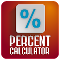 Premium Percent Calculator