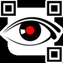 LibertyScan icon