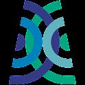AmbientTalk Interpreter logo