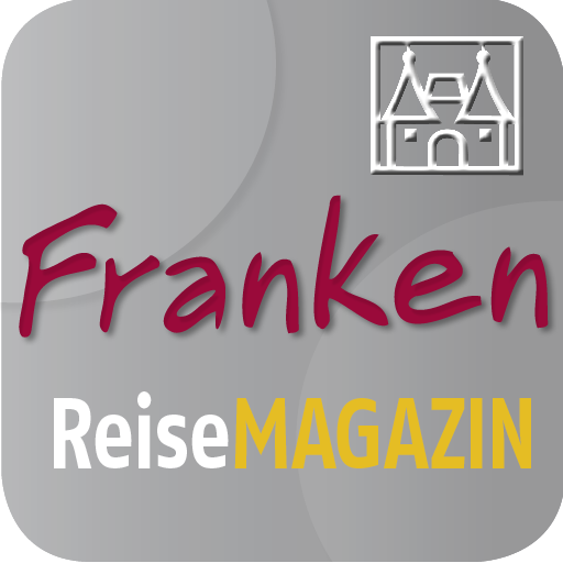 Franken ReiseMAGAZIN