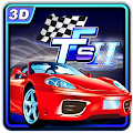 Thirst For Speed Extended 1.0 icon