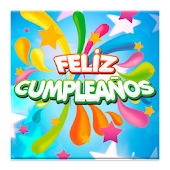Happy Birthday - Las Mañanitas