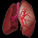 Ausculta Pulmonar logo