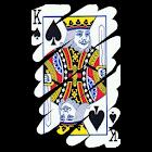 Revealed - Magic Trick icon