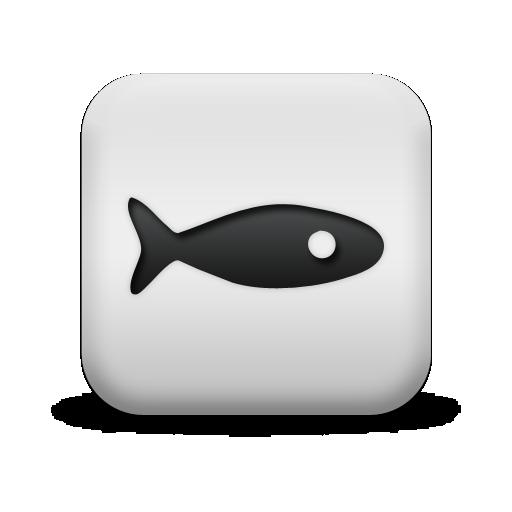 Fishy fishin 休閒 LOGO-玩APPs