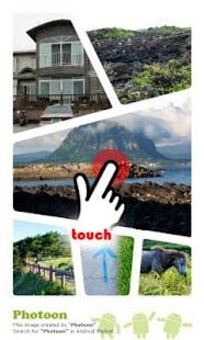 Photoon - Make your story..- screenshot thumbnail