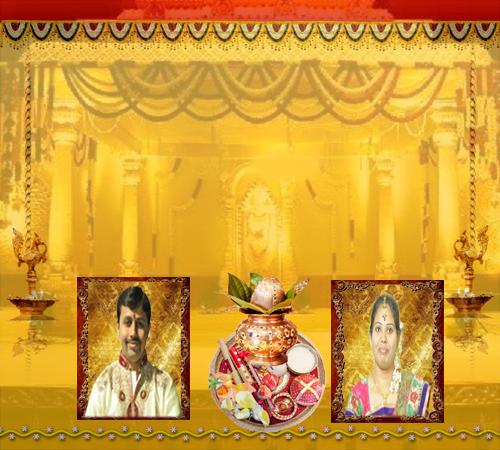 Sri Rajeev