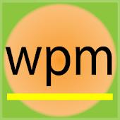 WPM Mobile