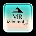 Mr Immobili icon