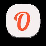 Oras Icon Pack v1.0.1