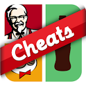 Guess The Brand Cheats Answers icon