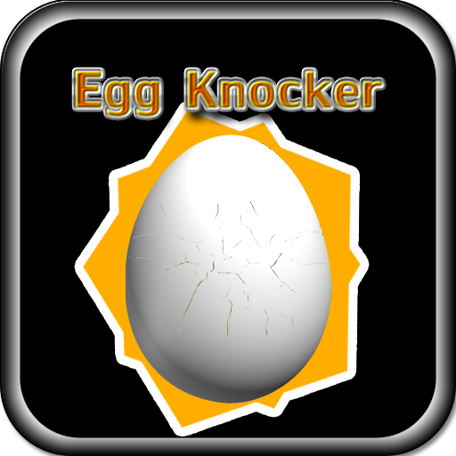 Egg Knocker