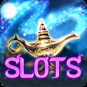 Arabian Best Slots Free Casino