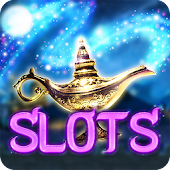 Arabian Best Slots Free Casino