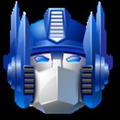 Tku Cilab 拳擊機器人