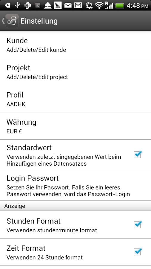 Schön Monatliche Persönliche Budgetvorlage Galerie ...