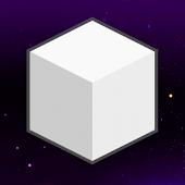 Boxie Box