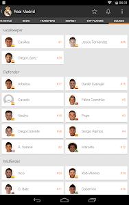 Super Scores - Football Scores v4.0.2