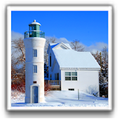Best Lighthouse Wallpapers
