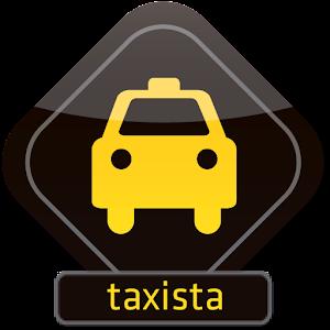 Táxi Aqui para Taxistas