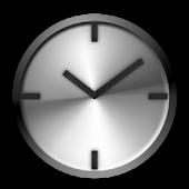 Timer +