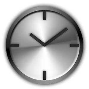 Timer + Icon