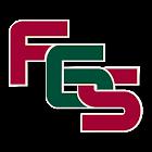 FGS App icon