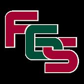FGS App