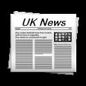 Reuters UK News logo
