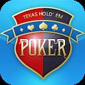 Poker Portugal HD icon