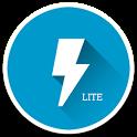 Per-App Modes Lite icon