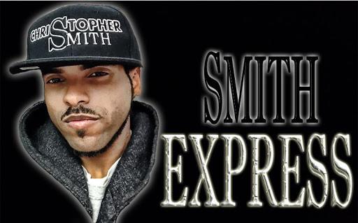 Smith Express