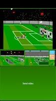 Screenshot of Crazy Soccer (Football) MMS