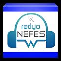 Radyo Nefes Resmi Uygulama