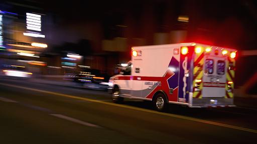 紧急警报器混合|玩娛樂App免費|玩APPs
