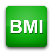 BMI Calculator Japan Free