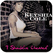 Best of Keyshia Cole