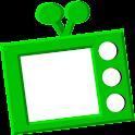 eMiracleTeam - Logo