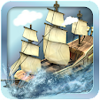 Pirate Hero.. file APK for Gaming PC/PS3/PS4 Smart TV